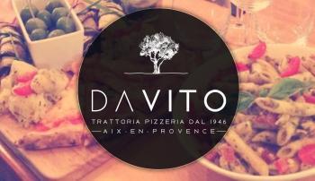 Restaurant Da Vito