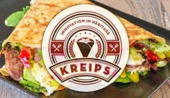 Restaurant Kreips