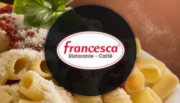 Restaurant Francesca