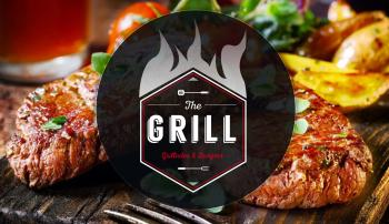 Restaurant The Grill