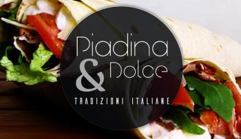 Restaurant Piadina & Dolce