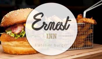 Restaurant Ernest Inn