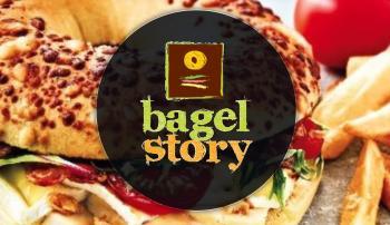 Restaurant Bagel Story