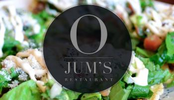 Restaurant O Jum's