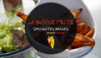 Restaurant La Bonne Frite