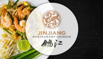 Restaurant Jin Jiang