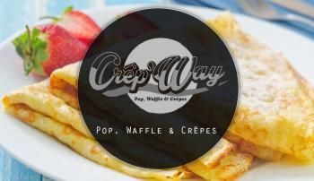 Restaurant Crêp' Way
