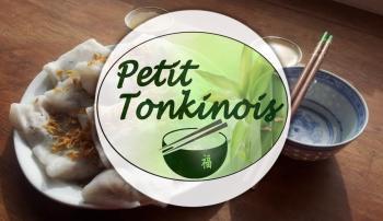 Restaurant Petit Tonkinois