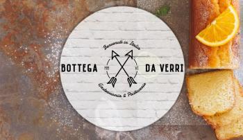 Restaurant Bottega da Verri