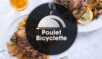 Restaurant Le Poulet Bicyclette