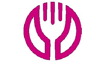 Restaurant Edykos