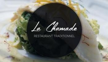 Restaurant La Chamade