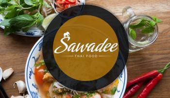Restaurant Sawadee Thaï Food