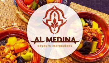 Restaurant Al Medina