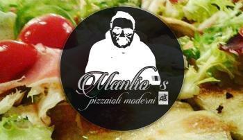 Restaurant Manlio's