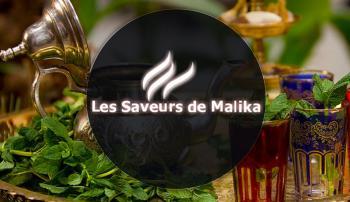 Restaurant Les Saveurs de Malika