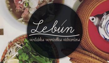 Restaurant Le Bun