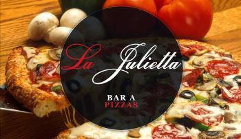 Restaurant La Julietta