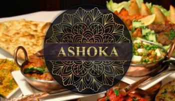Restaurant Ashoka