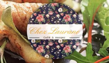 Restaurant Chez Laurane