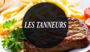 Restaurant Les Tanneurs