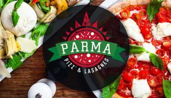 Restaurant Parma Shop