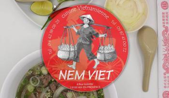 Restaurant Nem Viet