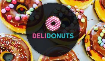 Restaurant Delidonuts