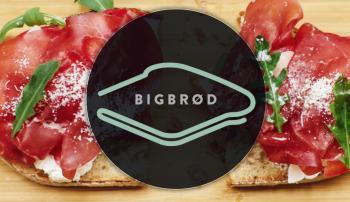 Restaurant Bigbrod