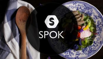 Restaurant Spok