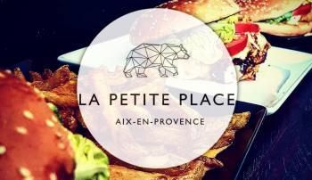 Restaurant La Petite Place