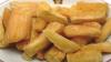 Portion de Manioc