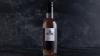 Bouteille Vin rosé 25 cl.