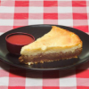 Cheesecake de Julie Maison