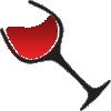Côtes du rhône A.O.C. - jean-Luc colombo - ''Le vent'' 75cl