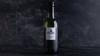 Bouteille Vin blanc 25 cl.