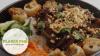 S2 Bô-boun vermicelle de riz au bœuf