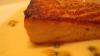 Saumon A La Sauce Maracuja