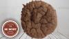Moelleux chocolat x 4