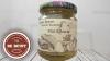 Miel d'Acacias 500 grs
