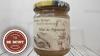 Miel de printemps 500 grs