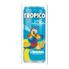 Tropico original 33 cL.