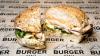 Burger d'Auteuil - Neuilly - Passy