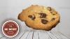 Cookies x 4