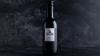 Bouteille Vin rouge 25 cl.