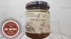 Miel de sologne 500 grs