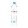 Eau d'Evian