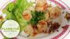P4 Crevettes croustillantes
